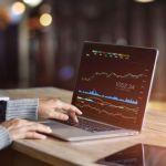 Invertir en cripto a corto plazo en automatico - Noticias al momento