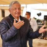 WhatsApp Image 2021 03 28 at 1.18.59 PM - Esta semana López Obrador podría ser vacunado contra el Covid-19