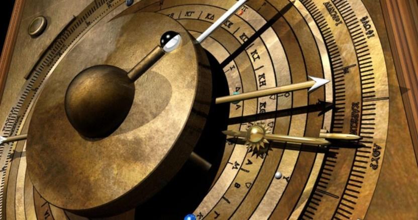 befunky collage 2 10 - Expertos descifran el mecanismo de Anticitera, la primera computadora analógica de la historia