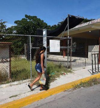 campeche clases presenciales - La SEP dialoga con maestros para conocer si hay condiciones para el regreso a clases en Campeche