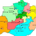 clima aguascalientes portada crop1614702811273.jpg 479411457 - Clima en Aguascalientes y sus municipios hoy 2 de marzo del 2021