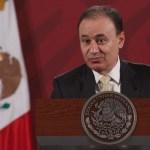 cuartoscuro 782258 digital - Bryan LeBarón denuncia ante la FGR a Alfonso Durazo por omisiones en el caso de sus familiares