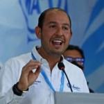 """cuartoscuro 795250 digital 1 - Marko Cortés dice que hemos pagado cara """"la incompetencia y el autoritarismo"""" de Morena"""
