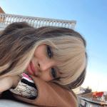 danna paola 1.png 903948830 - ¡Reina de primavera! Danna Paola sorprende con nuevas fotos