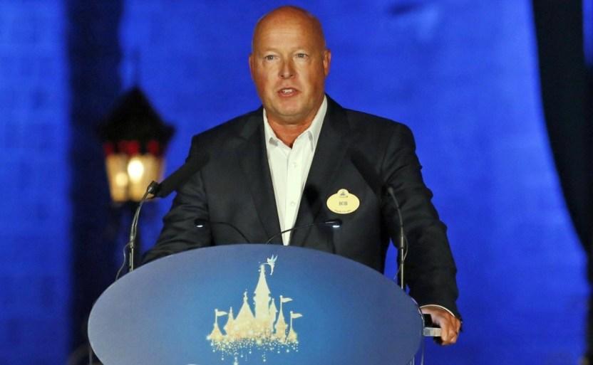 disney ap 1 crop1614729879060.jpeg 242310155 - Asegura CEO de Disney que los estrenos en cines no regresarán