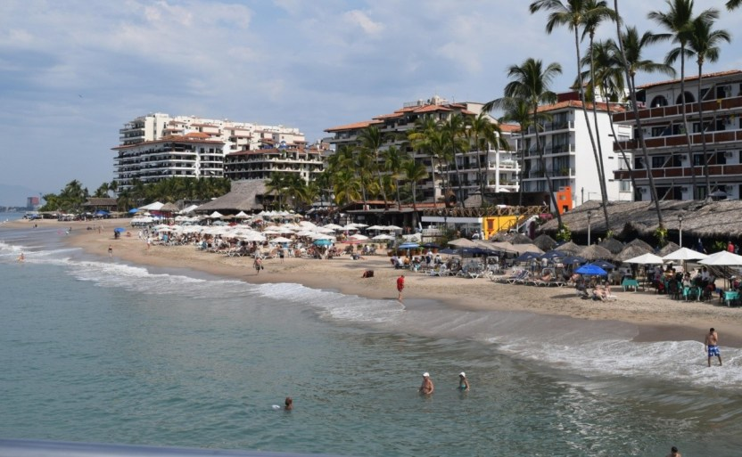 dsc 0053 crop1616791515868.jpg 751918218 - En Jalisco hay dos playas no aptas para visitar en Semana Santa