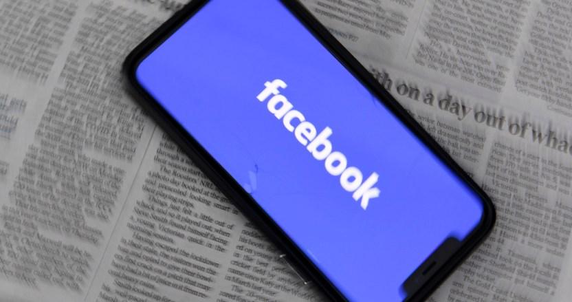 facebook - Facebook anuncia que usuarios podrán bloquear la publicidad política en campañas de este año
