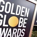 golden globes reforma 1 crop1614565808232.jpg 242310155 - Lista de todos los ganadores de Los Globos de Oro 2021