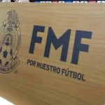 jam m 104997 crop1614660574887.jpg 242310155 - Javier Sánchez, nuevo director general de la Femexfut