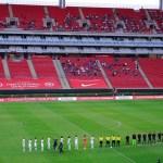jam m 144497 crop1617156122305.jpg 242310155 - Sigue en vivo el minuto a minuto del México vs Honduras