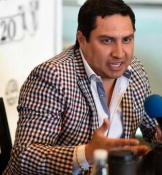 julixn xlvarez crop1614761505548.jpg 242310155 - Julión Álvarez se dice preocupado por sus hijas