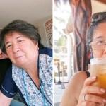 kel calderon - Influencer chilena le regaló unas lujosas vacaciones a su nana en Tulum. Ella la crió desde niña