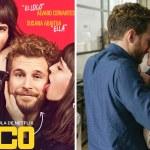 """loco por ella netflix - """"Loco por ella"""": La nueva película española que triunfa en Netflix. Toque justo de comedia y romance"""
