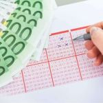 loterias top en Europa - EuroMillions y SuperEnalotto: loterías top en Europa