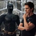 33 batman regreso christianbale flash eramiller snyderverse - Christian Bale estaría conversando para regresar como Batman. El más querido de todos los tiempos