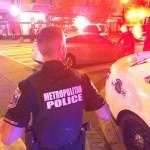 ABC7jay 696x522 1 - Se reportan varios heridos por tiroteo en Washington