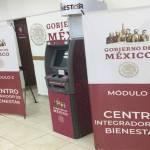 CIB - Secretaría de Bienestar desmiente a remodelación de oficinas como aseguró El Universal