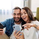 Distraete jugando con tu telefono movil - Distráete jugando con tu teléfono móvil