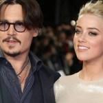 Fondo johnny depp amber heard documental - Documental explorará la caída de Johnny Depp. Seguirá a Amber Heard y la decadencia de su carrera