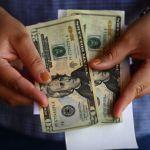 GettyImages 1219675522 - Ahora podrás enviar remesas con Mercado Libre desde Estados Unidos a México