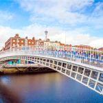 Irlanda una de las grandes potencias economicas desconocidas - Irlanda, una de las grandes potencias económicas desconocidas