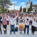 Juicio - Va Juicio a Expresidentes a San Luis Potosí