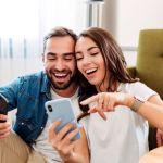 Matar el aburrimiento jugando en linea  - Matar el aburrimiento jugando en línea