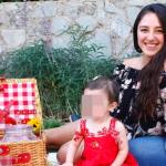acatic - Siete policías son vinculados a proceso por la desaparición de una familia en Acatic, Jalisco