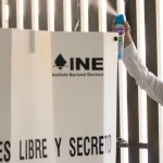 candidatos por alcaldxas de sinaloa disputan lugares en encuesta crop1618753513002.jpeg 242310155 - Candidatos por alcaldías de Sinaloa disputan lugares en encuesta