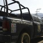 cuartoscuro 552503 digital - VIDEO: Pobladores de Tlacotepec, Puebla, causan disturbios en comandancia por detención de persona