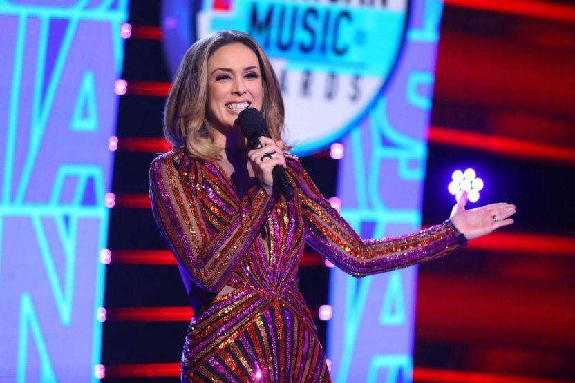 gettyimages 1181760483 scaled 2560 - Todo lo que debes saber sobre los Latin American Music Awards 2021