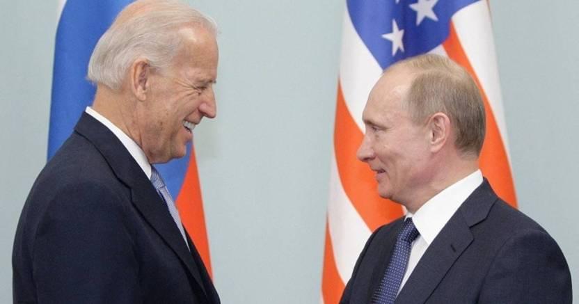 """internacionales joe biden piensa que vladimir putin asesino n432619 1200x630 962080 - Biden y Putin sostienen llamada """"sincera y respetuosa"""""""