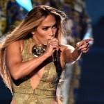 jennifer lopez cantante afp .jpg 143432571 - ¡Afirman fue Jennifer Lopez, quien terminó con su relación!