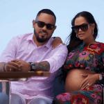 nattix4x.png 242310155 - Revela Natti Natasha cuándo nacerá su hija ¡Muy pronto!