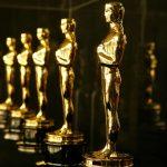 oscar 2017 scaled - Una gala segura y concebida como una película