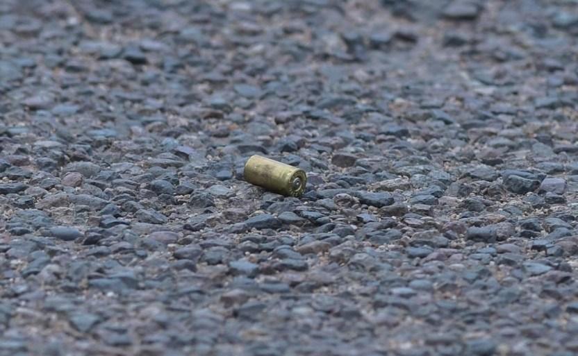 policiaca dbt x10x crop1617641794160.jpeg 242310155 - Enfrentamiento en Irapuato deja seis muertos; dos oficiales