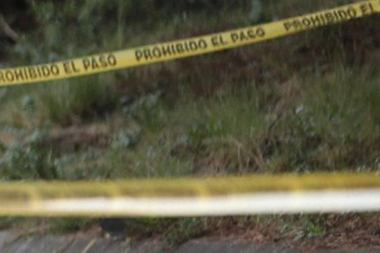 preview c6605542f78fa3cbb3841e12d5790da2c9432474 - Policías de Oaxaca son emboscados y calcinados