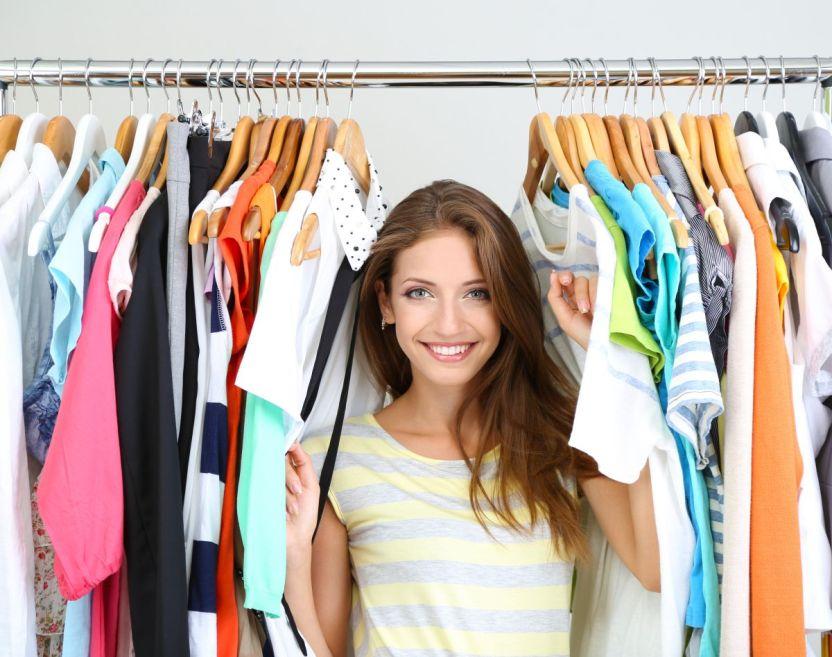 shutterstock 152157509 - Qué tendencias de consumo se anticipan en Estados Unidos a medida que la economía se recupera