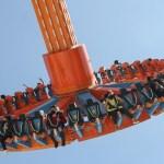 six flags costo entraba abierto.jpg 242310155 - Precio de entrada y membresías a Six Flags México
