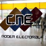 11712456 - Crisis en Venezuela: un nuevo Consejo Electoral y otros 4 hechos recientes que pueden tener un impacto