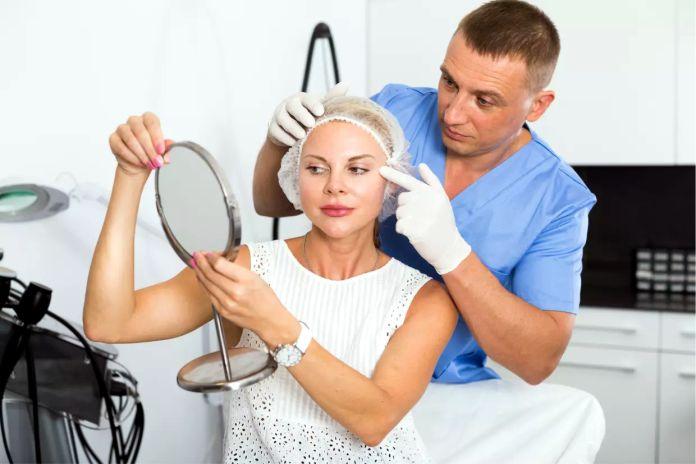 Los verdaderos beneficios del Acido Hialuronico para la piel - Los verdaderos beneficios del Ácido Hialurónico para la piel