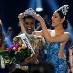 Miss Universo - Los increíbles premios que se ganará la Miss Universo 2020