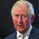 Z57YEGTTVJAA7HL6E5WYF2UJDM - Príncipe Carlos agradeció personalmente al equipo médico que cuidó a su padre