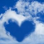 bendiciones 2.jpg 242310155 - La magia de ver nuestras bendiciones