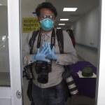 cuartoscuro 762146 digital - La COVID-19 ha matado a mil 227 periodistas en el mundo: Brasil, 187; Perú, 140; India, 130; México 109