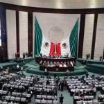 f19a147d64f9e01434a51a2235f087fd - Morena tendrá el 44% de representación en la Cámara de Diputados: Oraculus