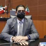 f608x342 263480 293203 0 - Senador y hermano de Francisco García Cabeza de Vaca en la mira de la FGR