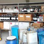 fentanilo laboratorio - El fentanilo supera a la heroína en la epidemia de opioides de EU. Es la droga más extendida (Parte 2)