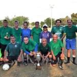 futbol crop1621724975915.jpeg 242310155 - Daysa es campeón del futbol hexagonal 55 y mayores