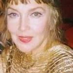 ivonne govea.jpg 242310155 - Pierde la vida Ivonne Govea, ¡actuó con Tintan y El Santo!